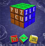 аркадни игра Кубчето на Рубик