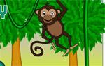 разни игра Маймуната
