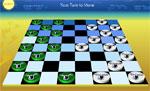 IQ игра Морски шах