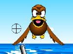 фънски игра Морски патици