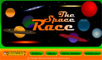 фънски игра The Space Race