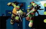 спортни игра Тенис на маса 3