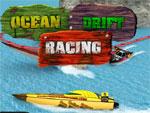 спортни игра Бързи лодки