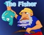 фънски игра Стария рибар
