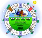 фънски игра Зарове Могул
