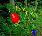 аркадни игра Pang 2004