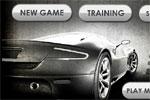 фънски игра Тренировка за паркиране