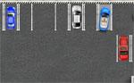 спортни игра Авто Паркиране