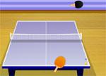 спортни игра Легенда за Пинг Понг