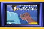 фънски игра Пингвинчо