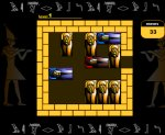 IQ игра Пирамида