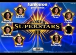 на карти игра Poker Superstar