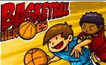 спортни игра Баскетбол Мания