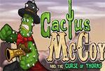 разни игра Cactus McCoy
