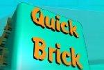 IQ игра Quick Brick