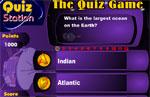 IQ игра Игра на въпроси