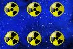 фънски игра Реактор