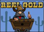 фънски игра Златотърсач