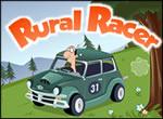 двубои игра Rural Racer