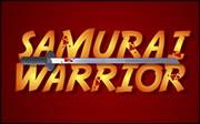 двубои игра Самурай