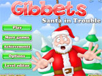 разни игра Спасете Дядо Коледа