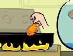 фънски игра Рибки