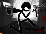 бойни игра Уцели от разстояние 4