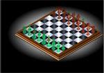 пъзели игра Шах и Мат