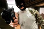 бойни игра Професионален снайперист