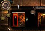 пъзели игра Магически стаи
