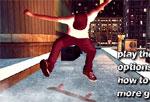 спортни игра Скейтборд мания