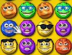 пъзели игра Smile Puzzle