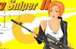 бойни игра Точен снайпер 2