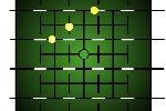 IQ игра Sparks 2