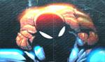 разни игра Спайдермен 2