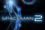 аркадни игра SpaceMan 2