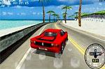 спортни игра Super Drift 3D