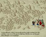 бойни игра Бойци