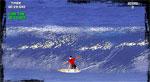 спортни игра Сърфиране