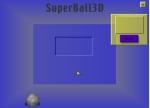 спортни игра Super 3D ball