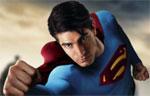 разни игра Супермен Метеори