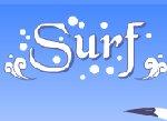 фънски игра Surf