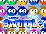 IQ игра Swuffle
