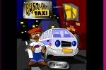 фънски игра Taxi