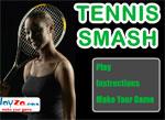спортни игра Тренировка по тенис