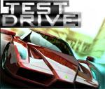 спортни игра Test Drive