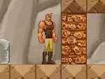 аркадни игра The Lost Inca
