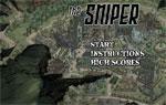 бойни игра Снайперистът
