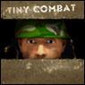 бойни игра Tiny Combat