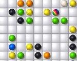 IQ игра Топчета